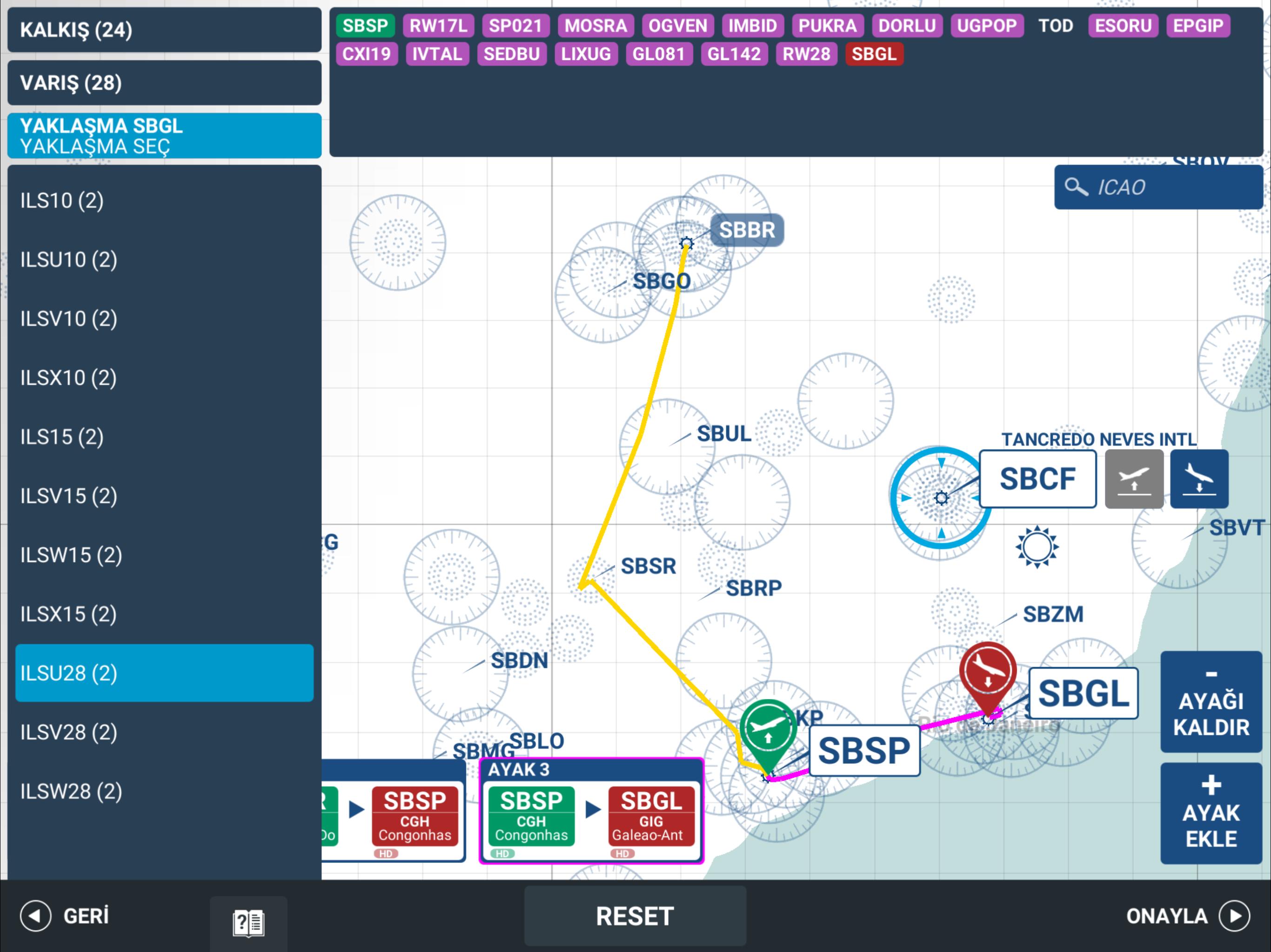 File:RFS FlightPlan2 TR png - Real Flight Simulator Wiki