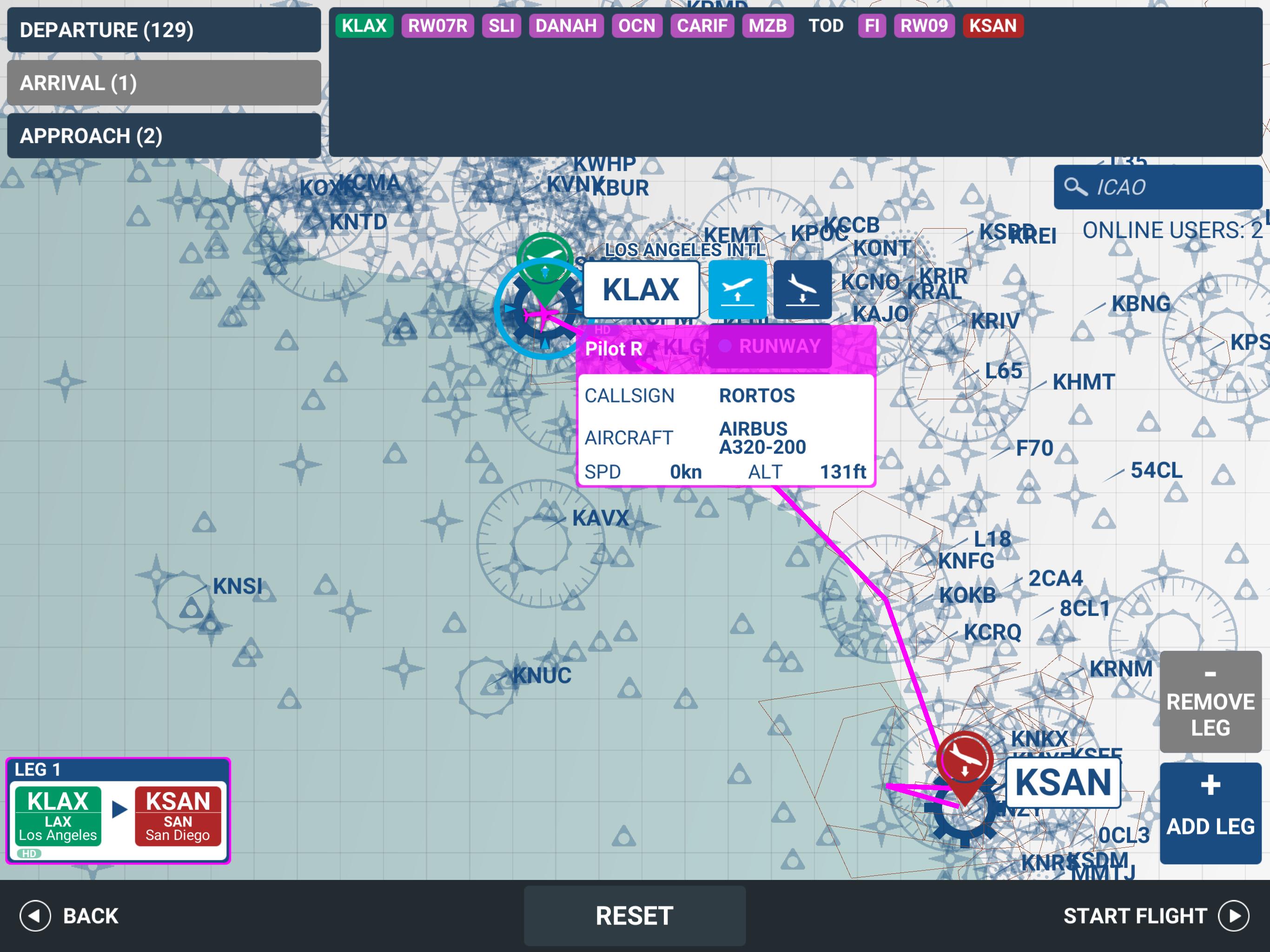 File:RFS Manual Multiplayer Map png - Real Flight Simulator Wiki