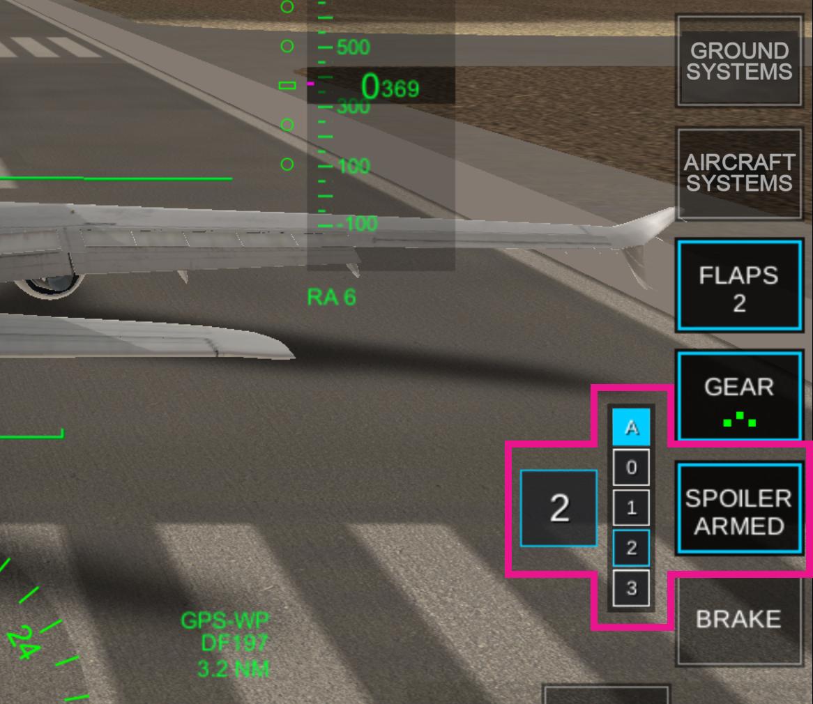 File:SPOILER01 png - Real Flight Simulator Wiki