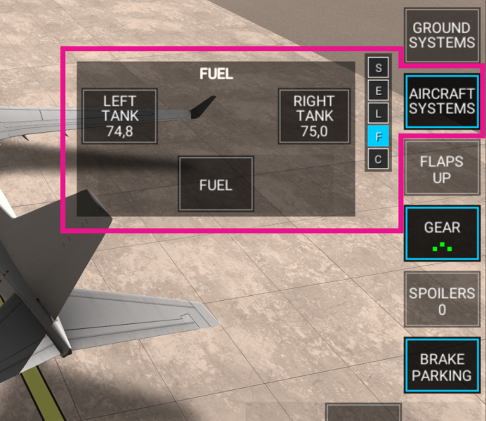 File:FUEL01.png
