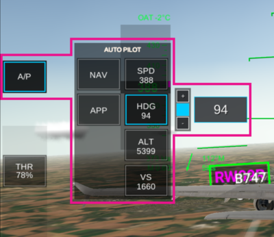 Real Flight Simulator Wiki